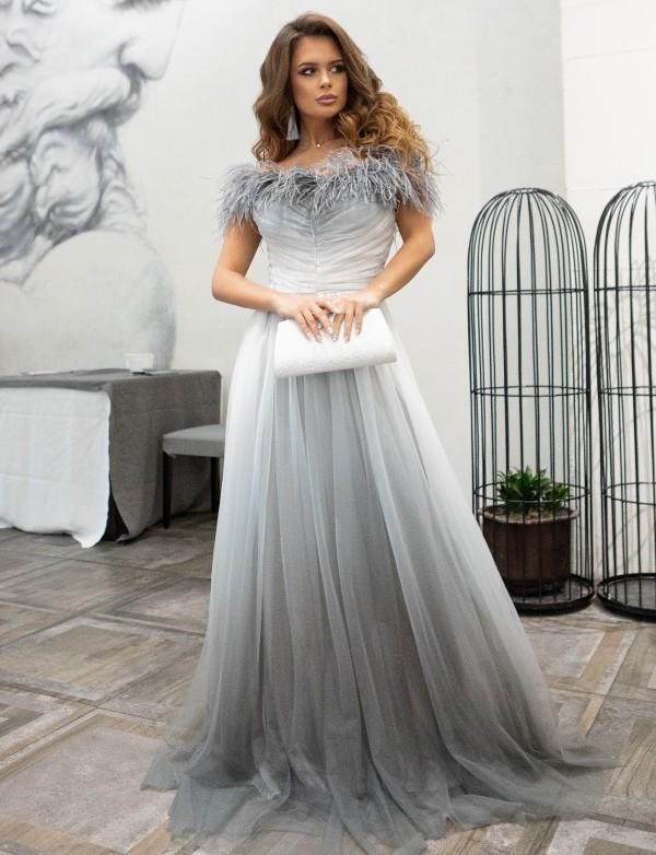 OG 2360 Платье