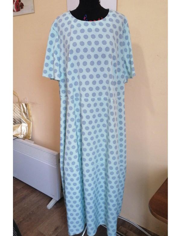OG 3131 A Платье