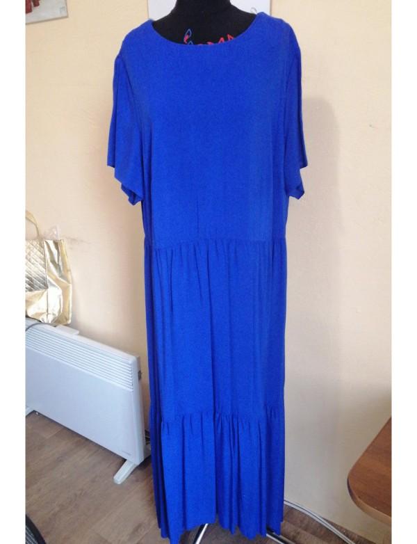 OG 3132 Платье