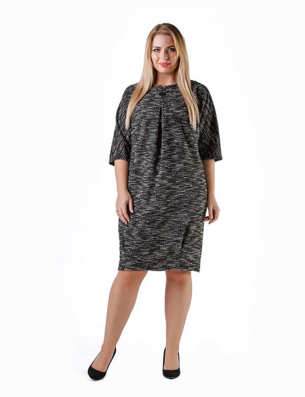 OP 0920 A Платье