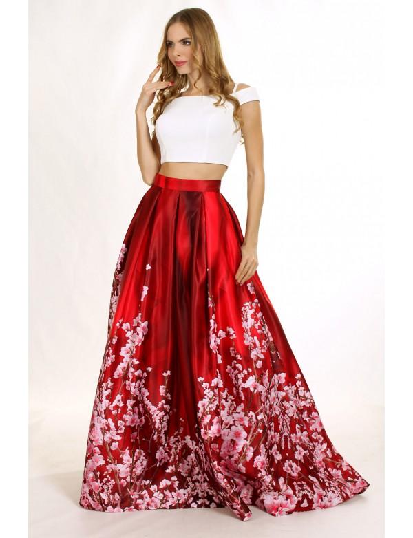 OG 2085 Платье