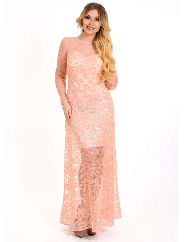 OG 3066 Платье