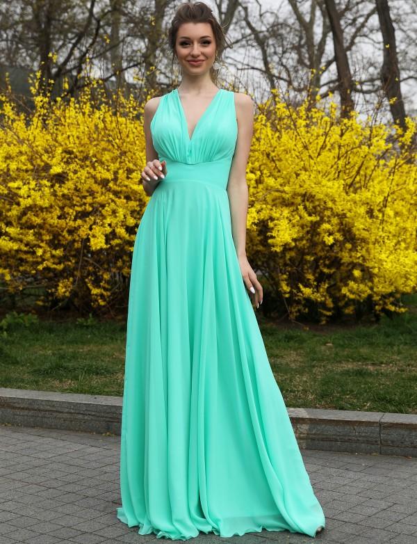 OG 5020 Платье