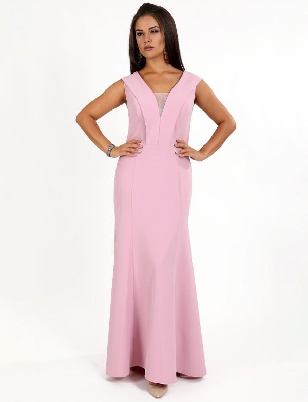 OG 2129 Платье