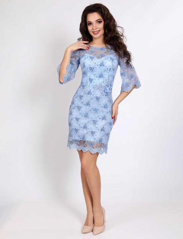 OP 1050 Платье