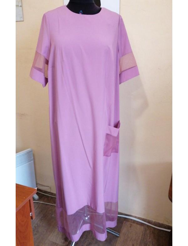 OG 3198 A Платье