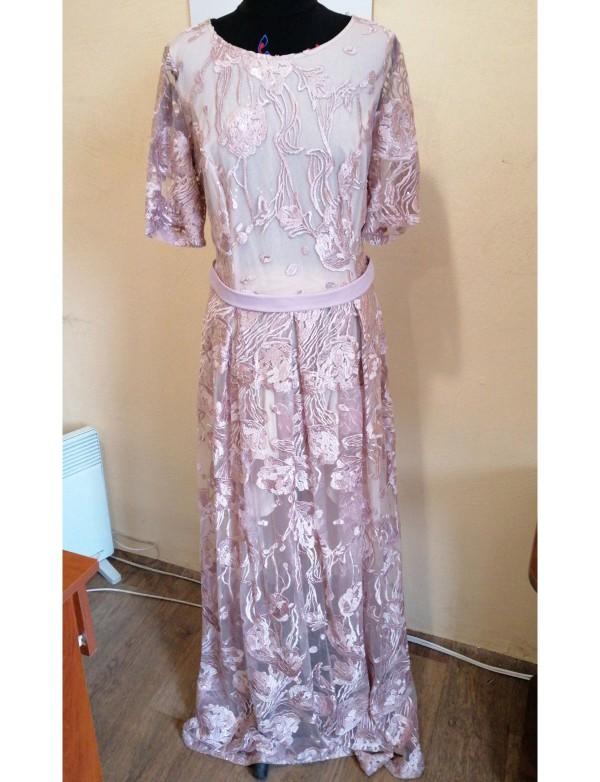 OG 2295 Платье