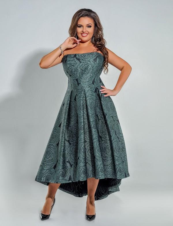 OG 2230 Платье