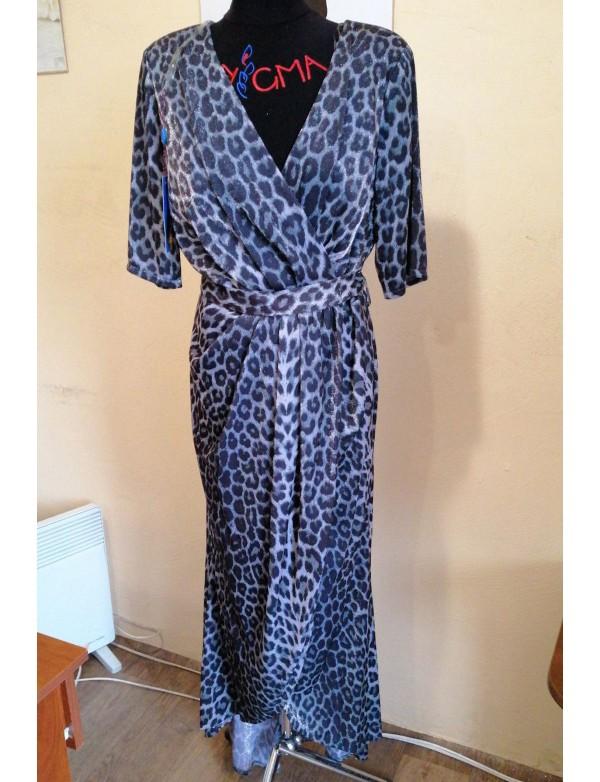 OG 2341 Платье