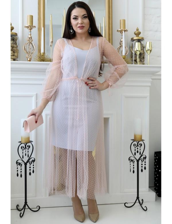 G 3160 Платье