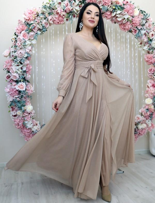 G 5048 Платье