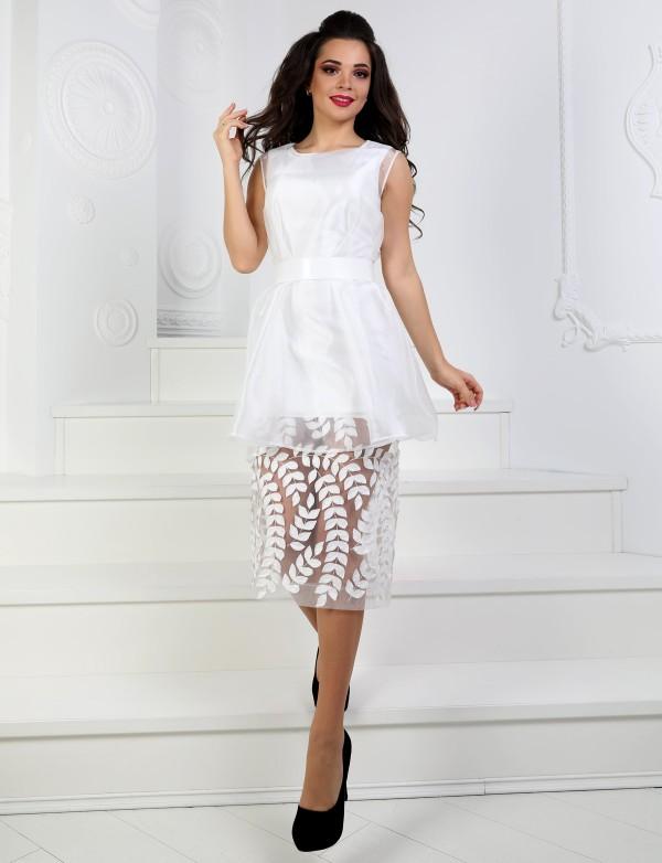 OG 3093 Платье