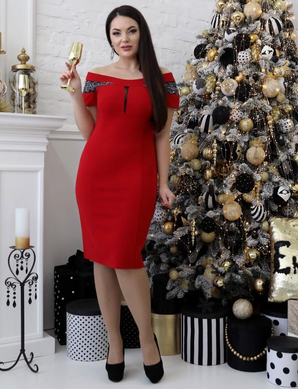 P 1121 Платье