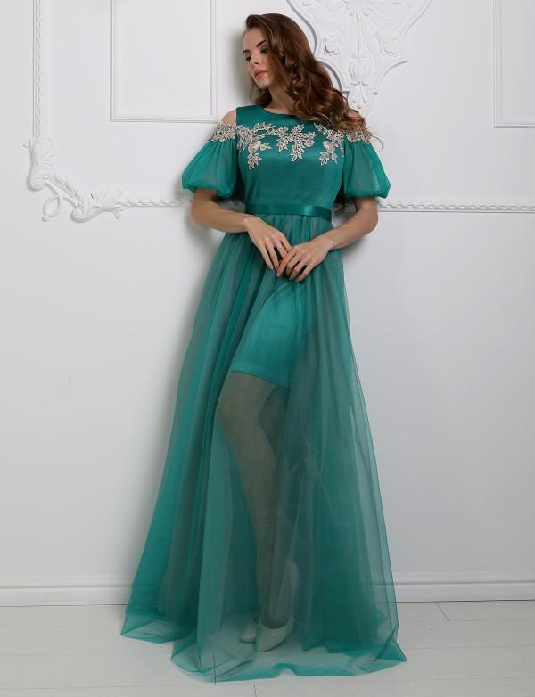 OG 3122 Платье