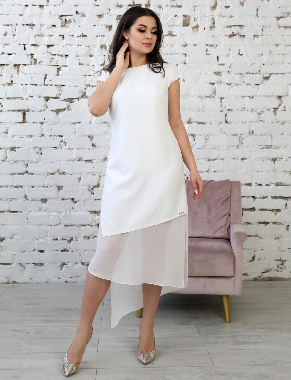 OG 3209 Платье