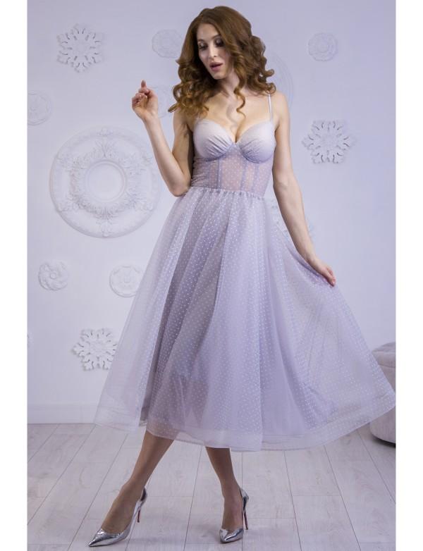 OG 2362 Платье