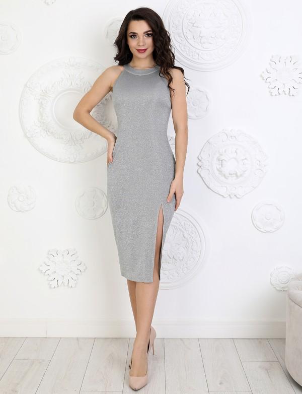 OP 2079 Платье