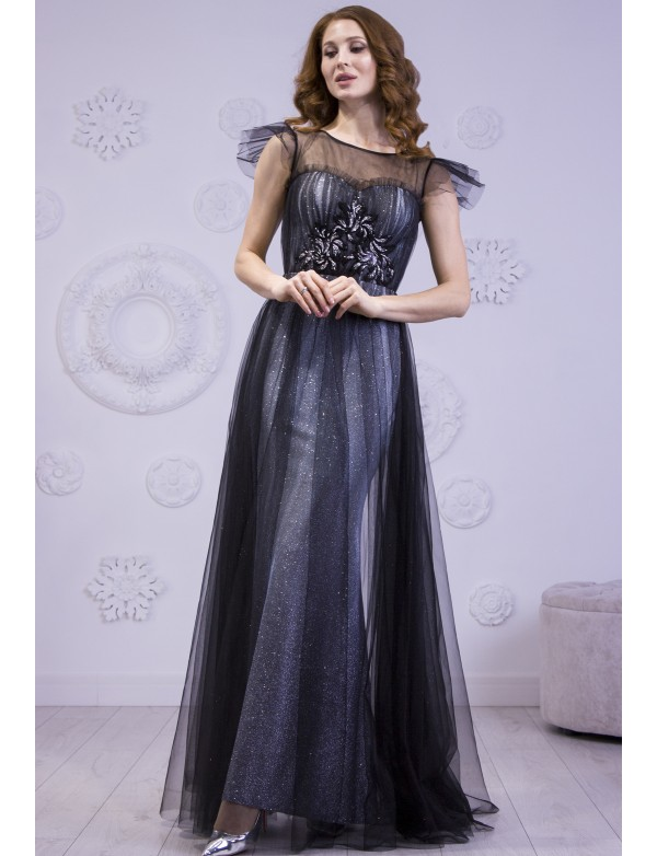 OG 3202 Платье
