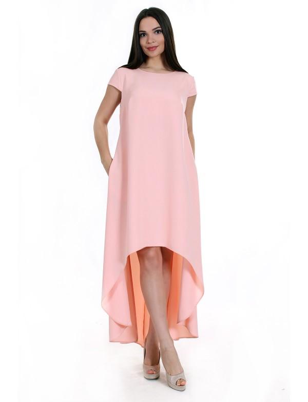 G 2228 Платье