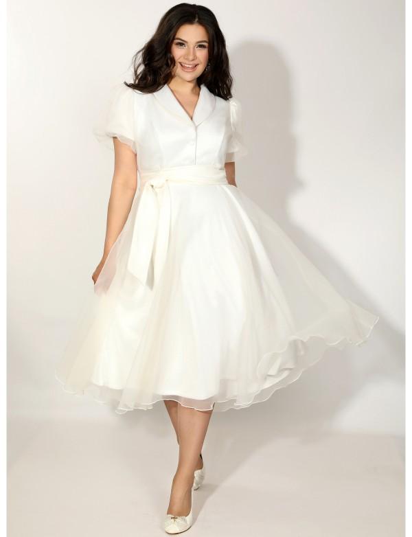 P 1145 1 Платье