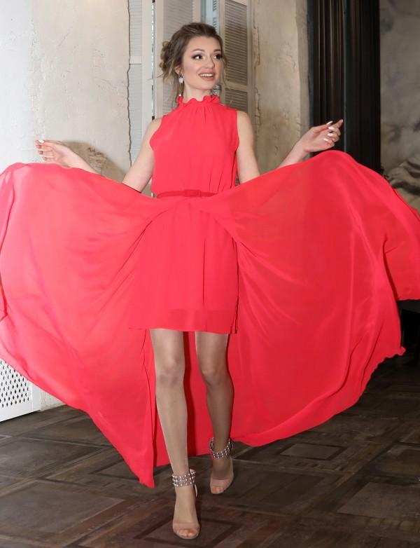 G 5038 Платье