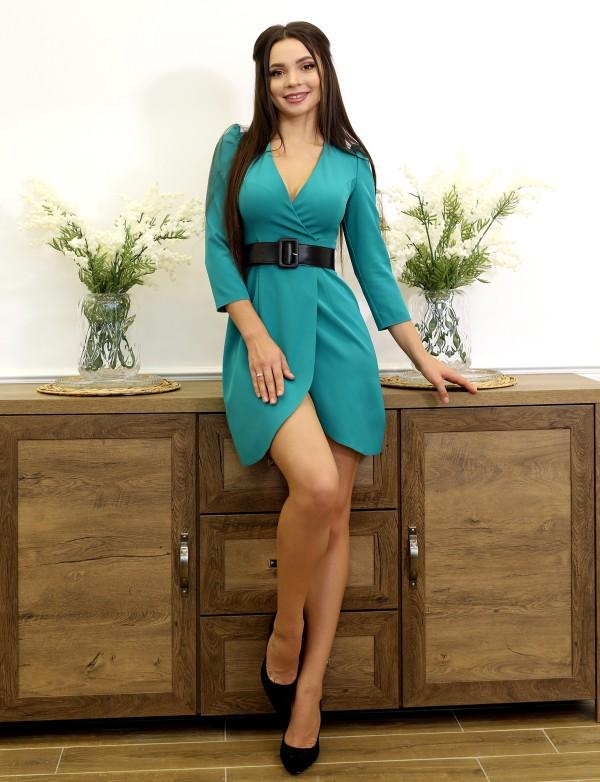 OP 2087 Платье