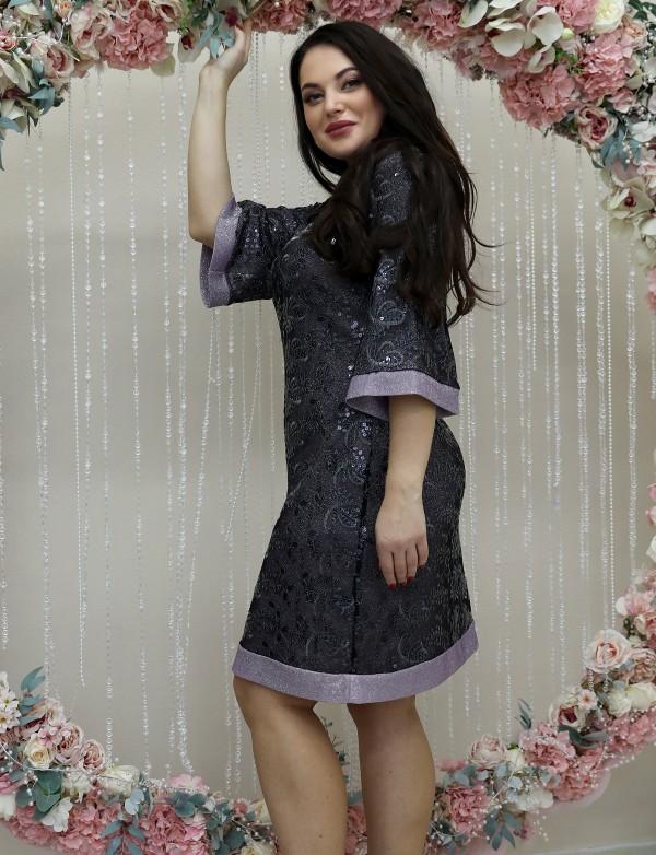 OP 1139 Платье