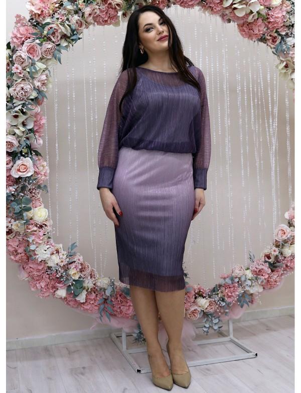 OP 1141 Платье