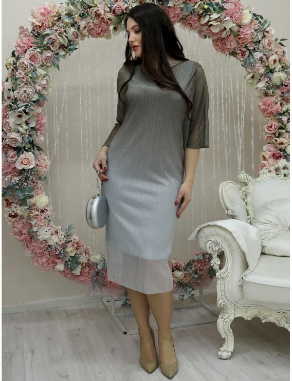 OP 1143 Платье
