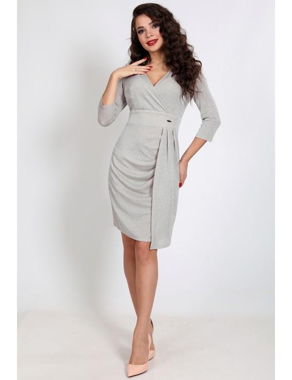 OP 2065 Платье