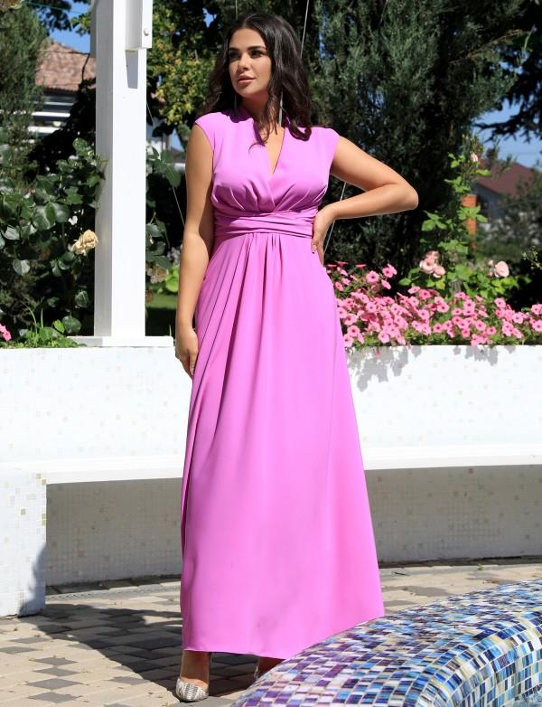 OG 3166 Платье