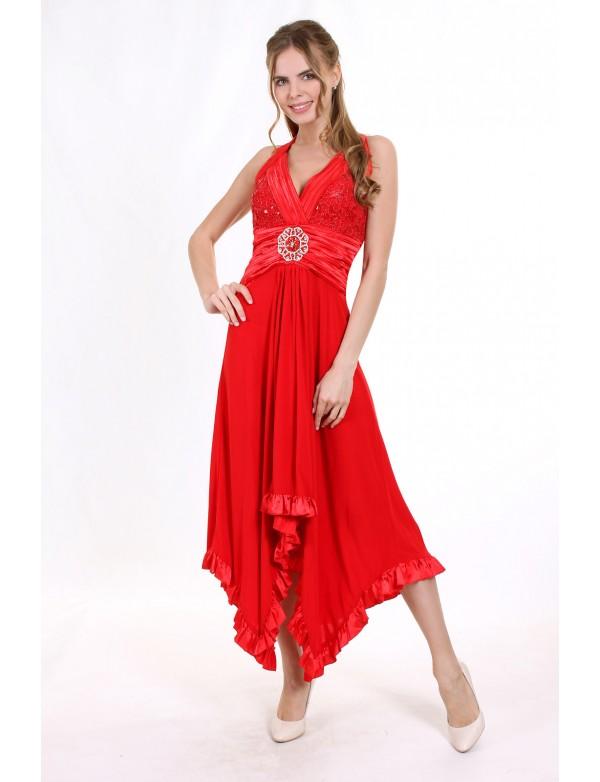 К6154, платье