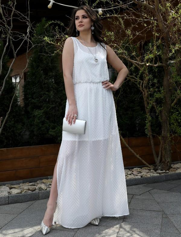 G 5025 Платье