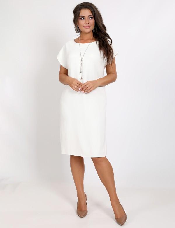 P 1061 A Платье