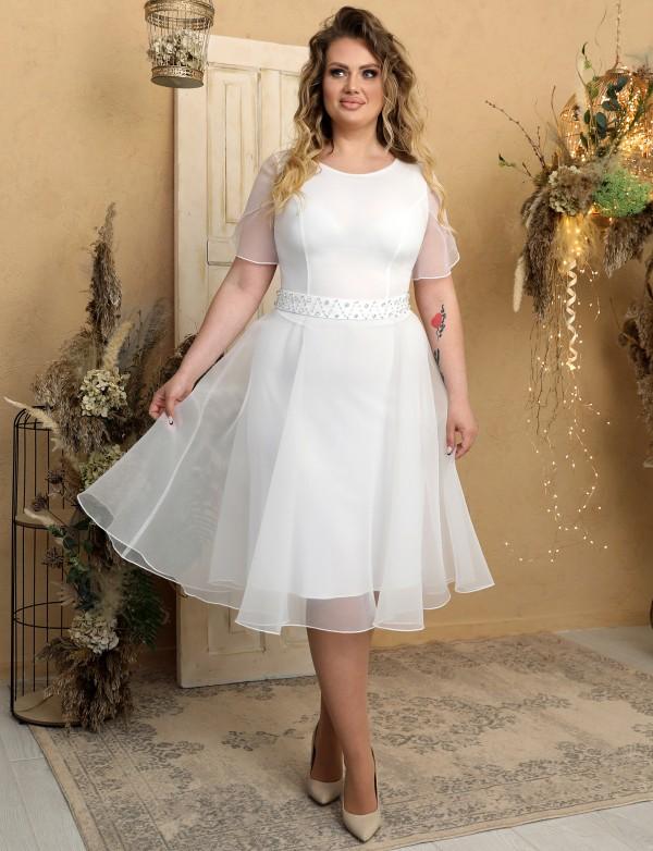 OG 3255 Платье