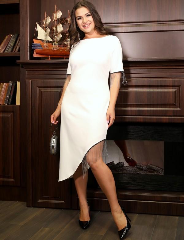 P 2100 1 Платье
