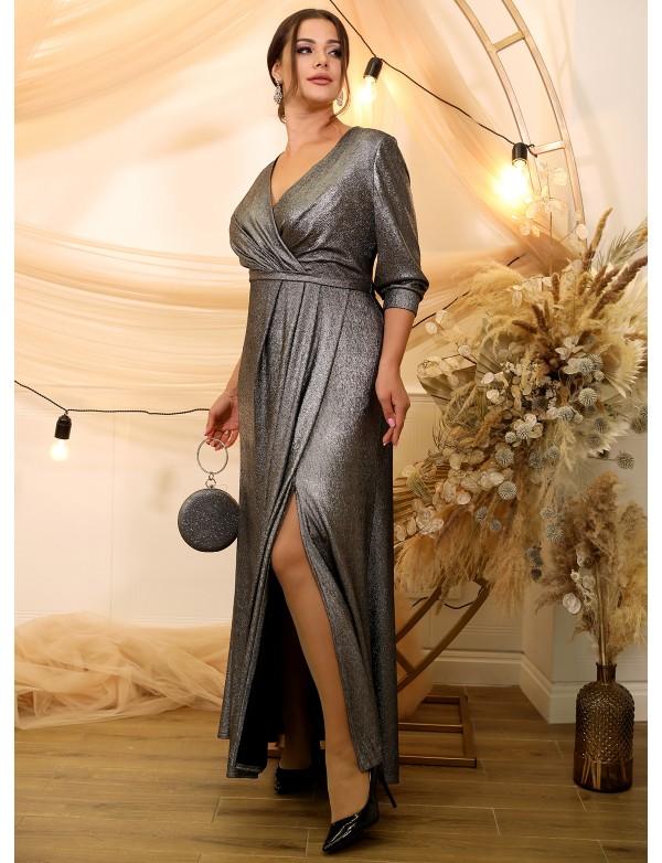OG 5067 Платье