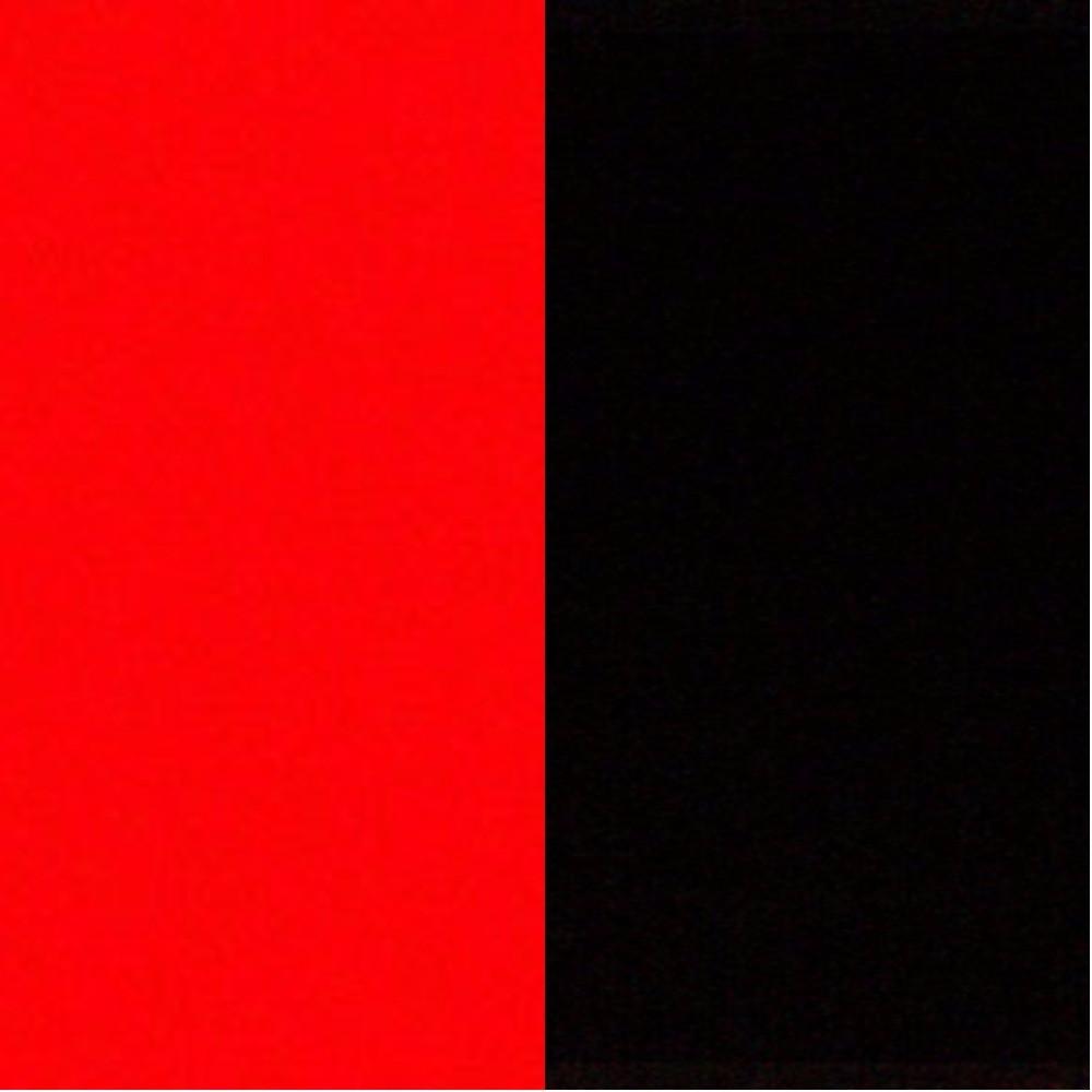 Чорний - Червоний