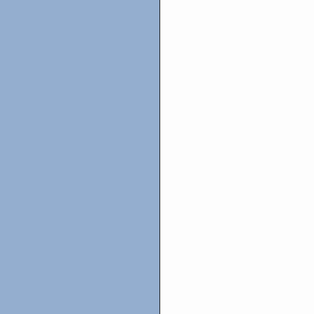 Blue+Ivory